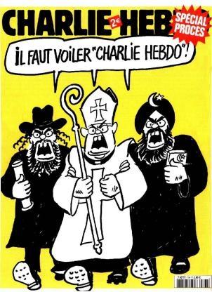 veil-charlie-hebdo1