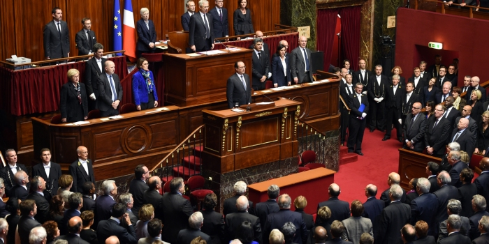 Attentats-a-Paris-suivez-en-direct-l-intervention-de-Francois-Hollande-devant-le-Congres