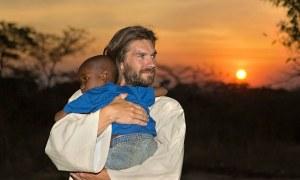 jesusafrica